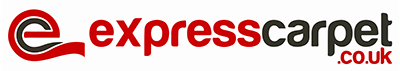 express carpet logo
